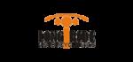 Longride Motorcyclebags